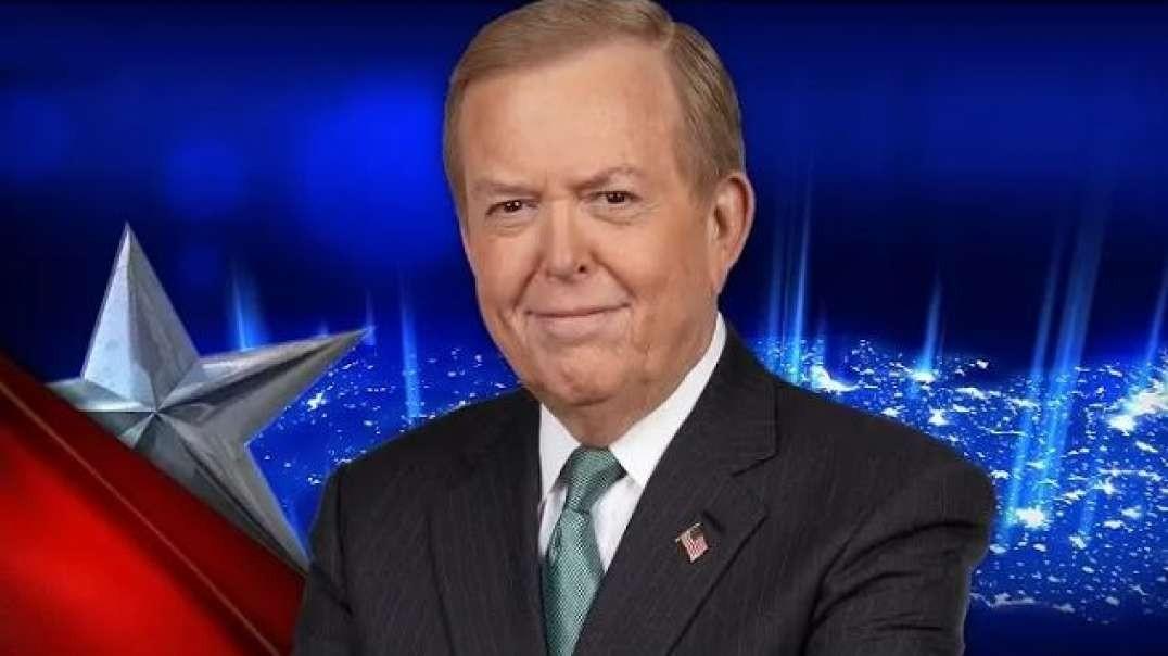 Fox Cancels Lou Dobbs Tonight