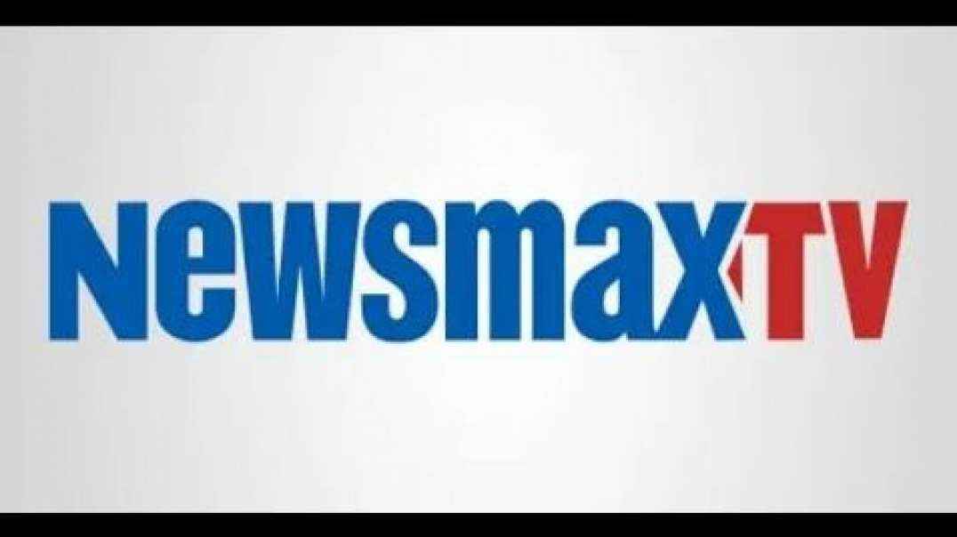 """Newsmax Betrays Its Viewers Once Again As Twitter Outrage Claims The Network Is Now """"Finished"""""""