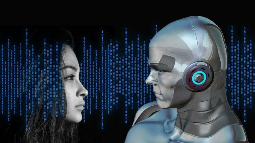 """China Working To Apply """"Emotional Recognition Technology"""" To Track Human Feelings, Weed Out Guilty"""