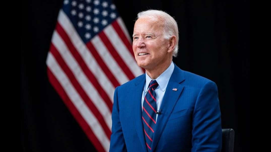 Obama's Third Term Apparent: Biden Announces Plan To Revive Iran Deal, Donate $4 Billion To WHO