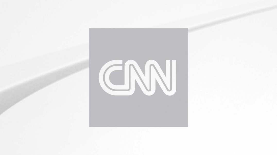 """CNN Claims Biological Sex A """"Disputed Term"""", No Consensus Criteria For Assigning Sex At Birth"""