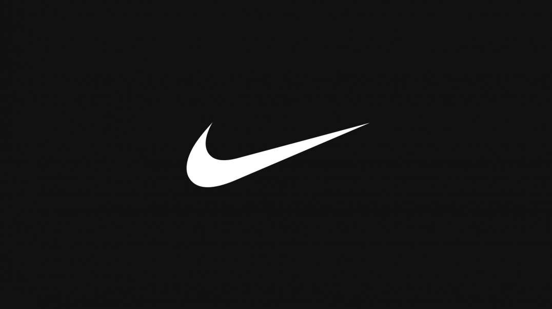"""Nike Files Lawsuit Against """"Satan Shoes"""" Within 6 Hours Of Being Released"""