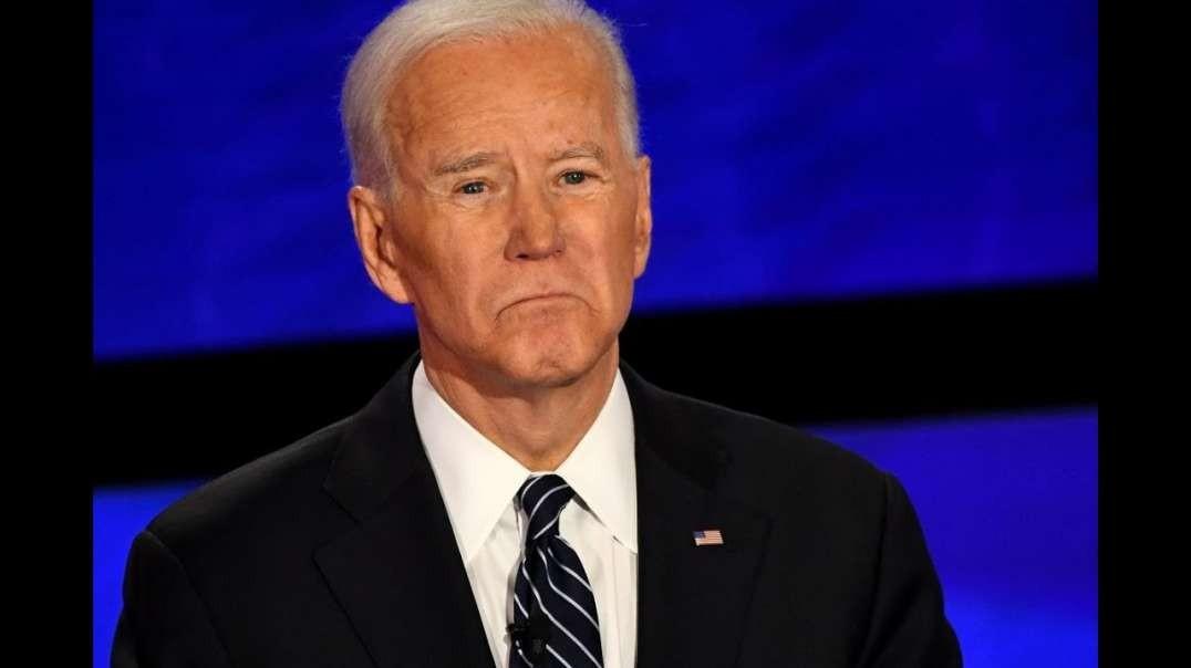 Biden Scraps Operation Talon, Lies About Texas, House Dems Push to Relinquish Sole Nuclear Authority