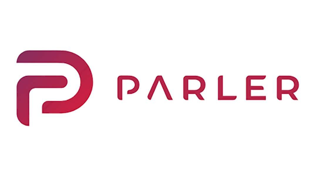 Apple Is Allowing Parler Back On It's App Store, But At What Cost?