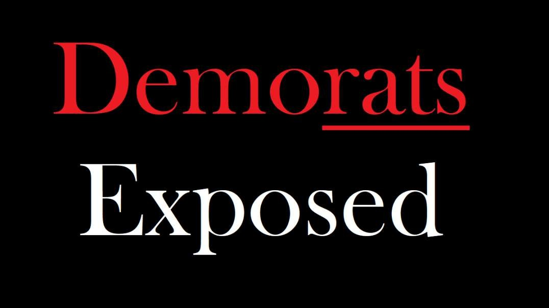 CNN, Democrats Exposed Plotting Against Trump, Matt Gaetz As House Margin Shrinks To Exciting Levels