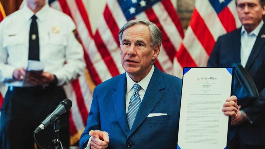 Texas Has Major Victories This Week on Abortion, Masks, and COVID-19 As House Reps Defy Mask Order