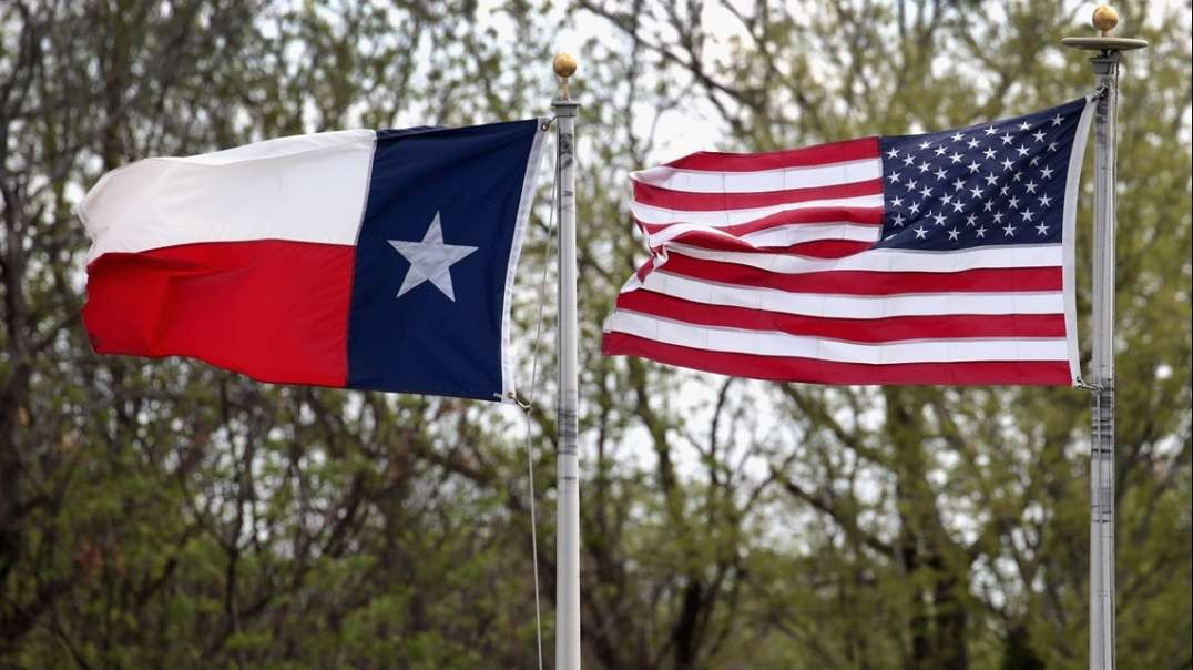 Texas Passes Star-Spangled Banner Protection Act Requiring National Anthem Before Sports Games