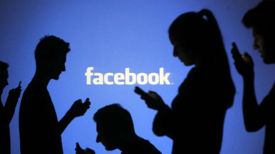 Facebook Backtracks: Says It Will No Longer Ban Posts About COVID-19 Being Man-Made