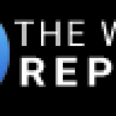 The Werff Report