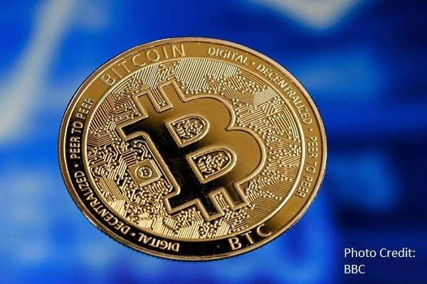 El Salvador has become the world's first country to make Bitcoin a legal tender, effectively allowing it to establish an exchange rate between it and the U.S. dollar in the market. Lawm..