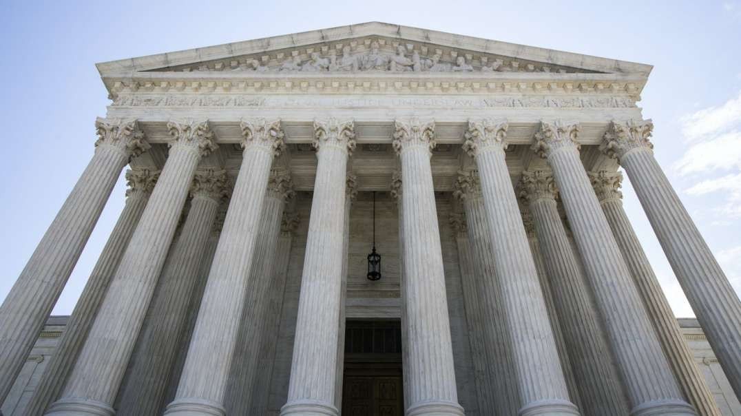 Supreme Court Hears Insignificant And Trivial Cases While Rejecting Those That Could Save America