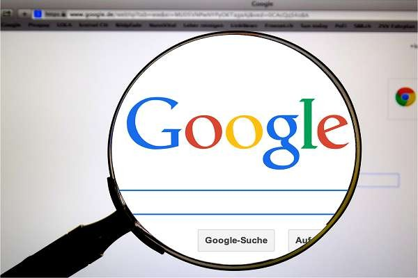 Google has been fined $268 Million in France after a probe by regulators that determined Google has abused its power in online advertising. Google agreed to the fine and to amend its policie..