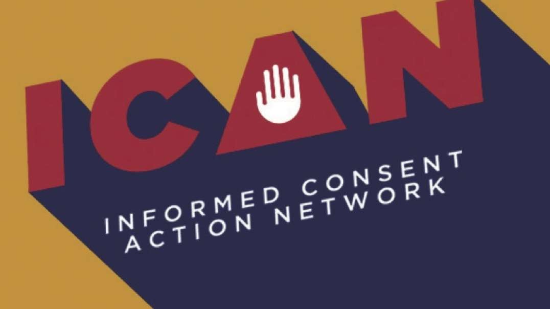 Twitter Bans ICAN Account After Posting They Will Be Releasing Thousands More Emails On Fauci