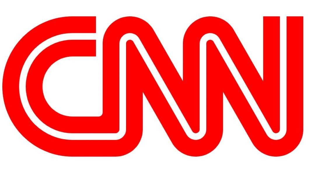 CNN Ranks Last Among Relevant Cable News Stations For Self-Hosted Biden Town Hall