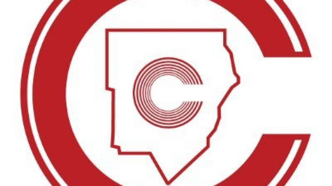Cobb County Georgia Missing Two Tabulation Tapes Totaling 7,705 Votes From The 2020 Election
