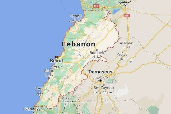 """The World Bank is reporting that the Lebanese economy is seeing a """"once in a lifetime"""" collapse due to hyperinflation and power outages resulting from a massive explosion in its ca.."""