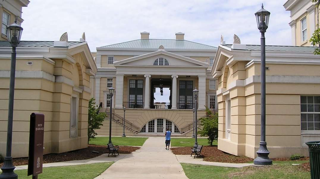 University Of South Carolina To Reverse Mask Mandate After State Attorney General Steps In