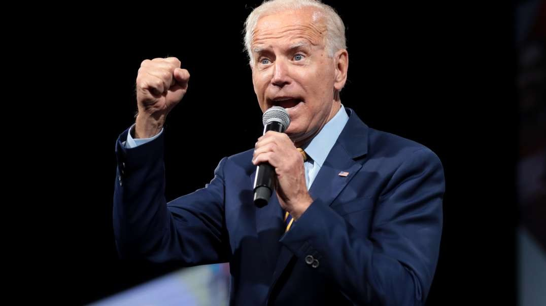 Biden Bows To Taliban On August 31st Deadline, Congress Not Acting Except On $7 Trillion Spending