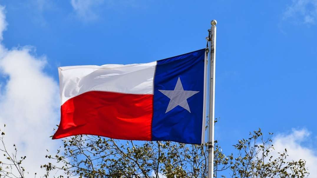 Texas House Achieves Quorum After Three Democrats Return