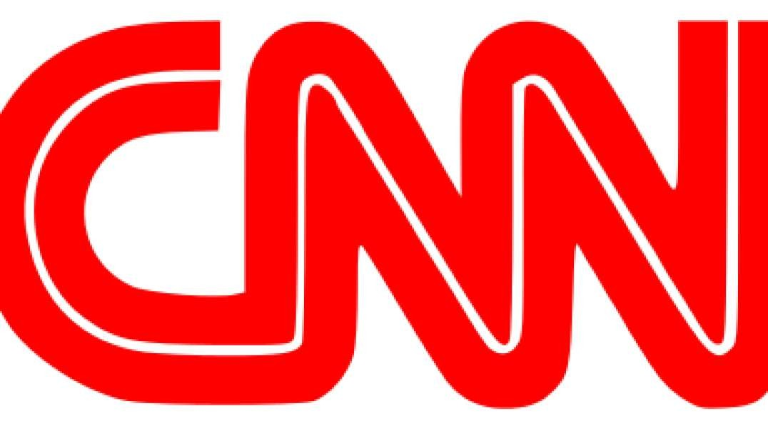 CNN Fires Three Employees For Going To Work Unvaccinated, Touts Zero Tolerance Policy