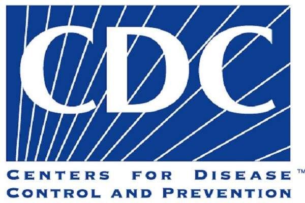 The corrupt CDC has updated their data that originally gave Florida their worst total ever after they combined multiple days into one. The Florida Department of Health sounded the alarm on t..