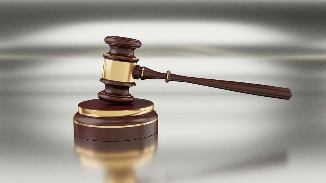 Ohio Judge Reverses Course, Will Not Force Hospital To Administer Doctor Prescribed Ivermectin