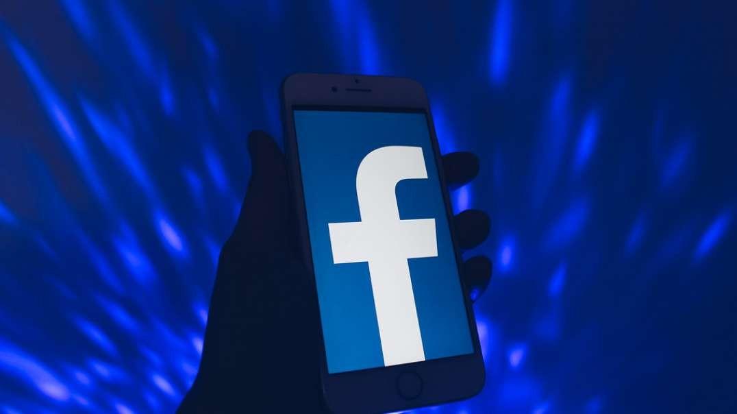 Facebook Program Allows Whitelist, Granting Certain Politicians, Etc A Free Pass On Censorship