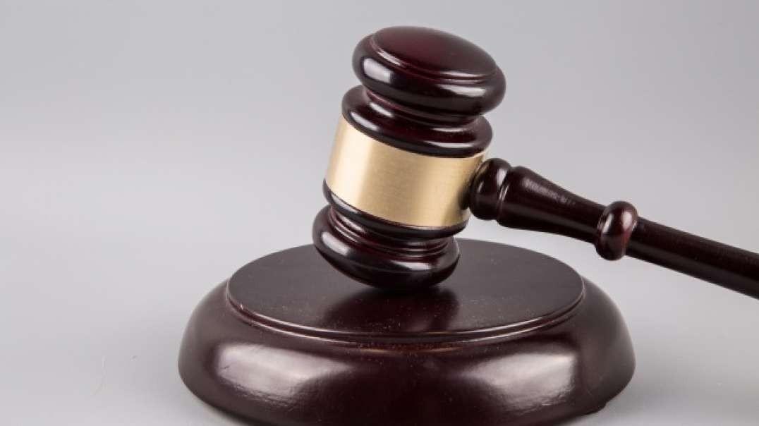200 Business Owners File Class Action Suit Over NYC Vaccine Mandates, Judge Halts Teacher Mandate