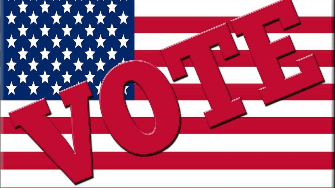 AuditTheVoteNJ Serves State With Over 1100 Resident Affidavits Demanding Audit Of 2020 Election