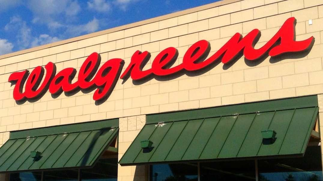 Walgreens Injects Siblings Aged 4 and 5 With COVID Vaccine Instead Of Flu Shot, Causing Heart Issues