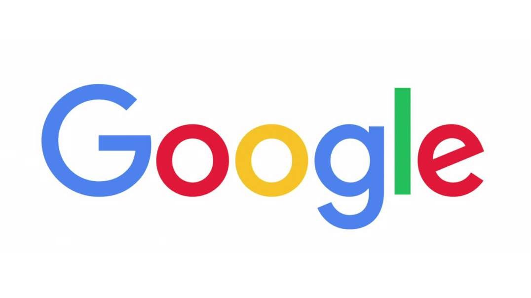 Federal Investigators Issuing Warrants To Google Requesting Info On Anyone Typing Specific Keywords