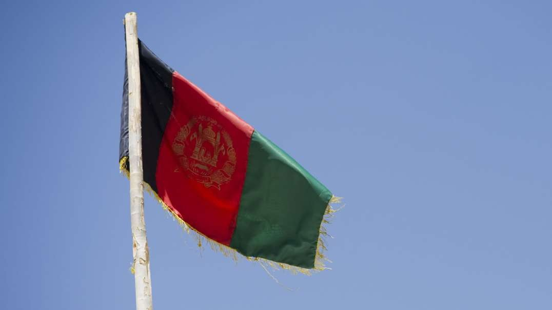 United States To Provide Humanitarian Aid To Afghanistan In Addition To Billions In Equipment Left